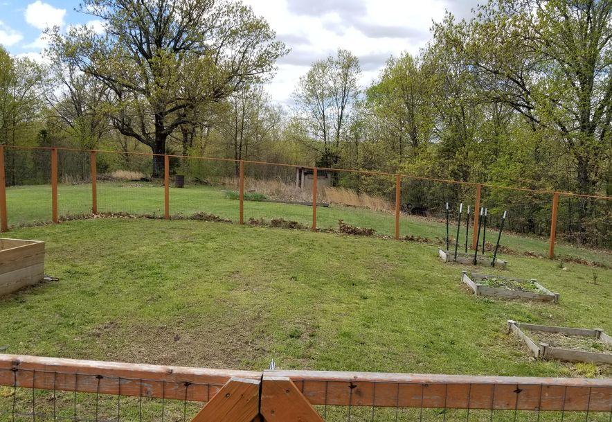 174 Phalen Lane Reeds Spring, MO 65737 - Photo 33