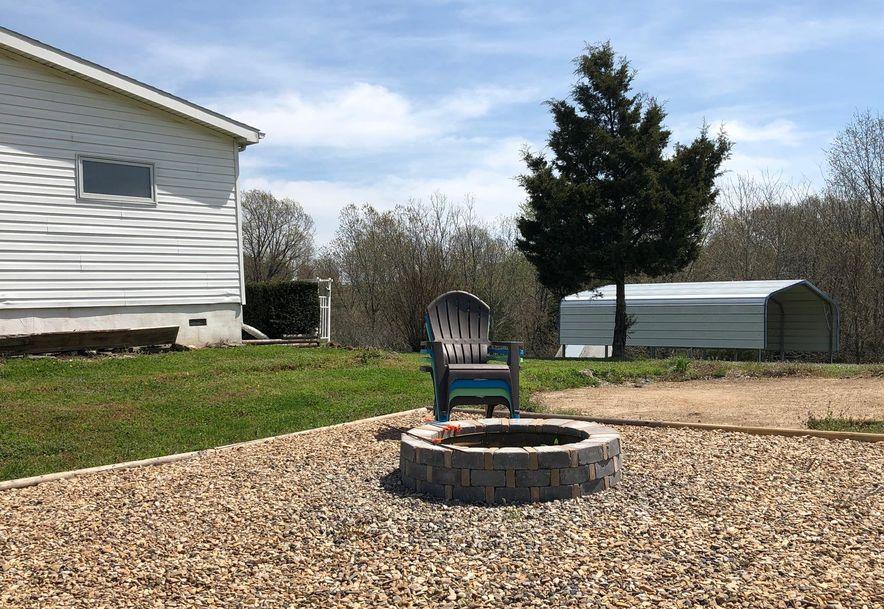 174 Phalen Lane Reeds Spring, MO 65737 - Photo 34
