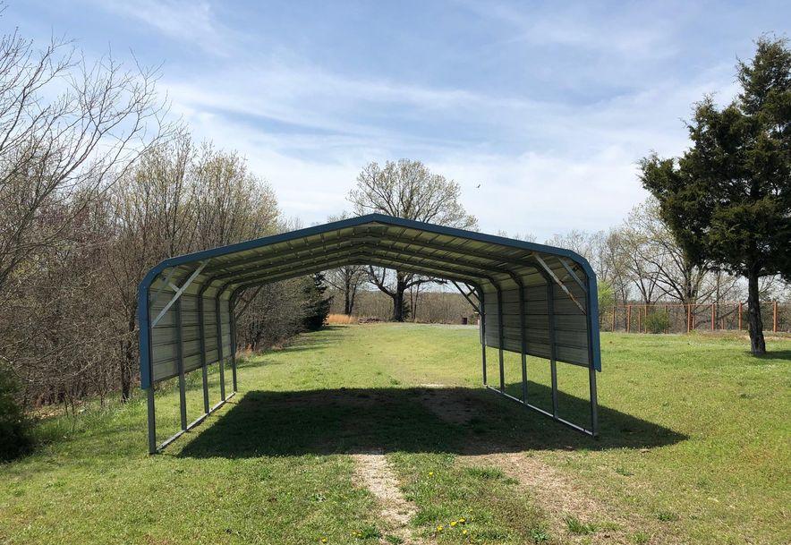 174 Phalen Lane Reeds Spring, MO 65737 - Photo 36