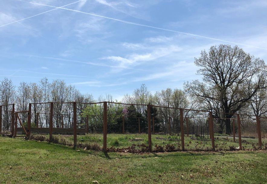 174 Phalen Lane Reeds Spring, MO 65737 - Photo 37