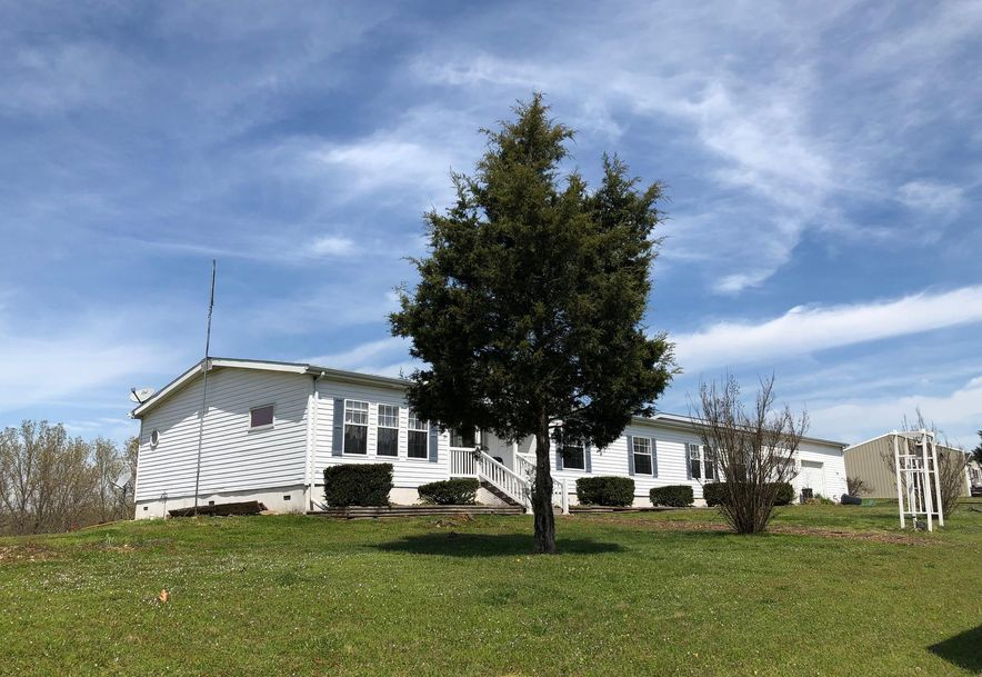 174 Phalen Lane Reeds Spring, MO 65737 - Photo 40