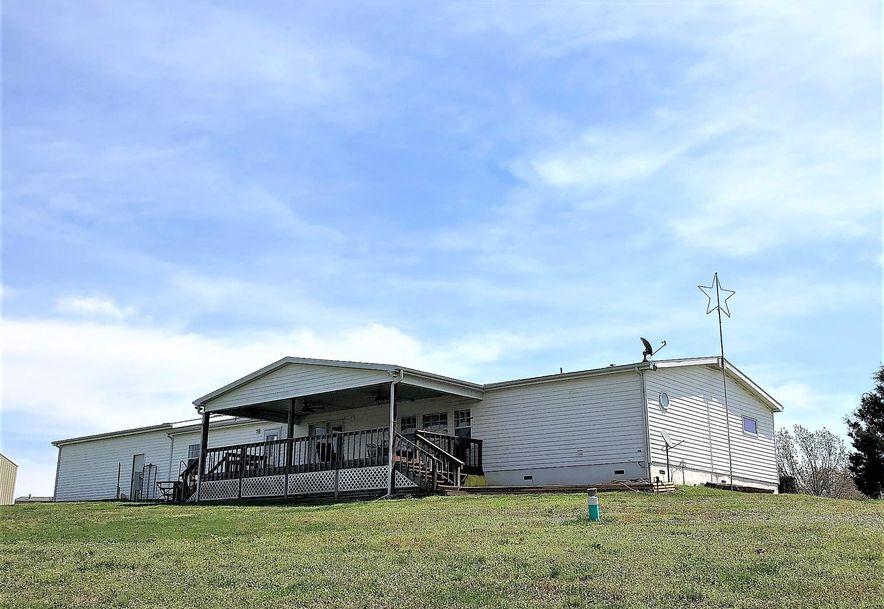 174 Phalen Lane Reeds Spring, MO 65737 - Photo 41