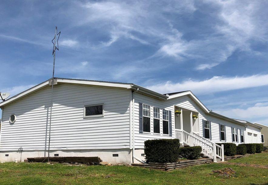 174 Phalen Lane Reeds Spring, MO 65737 - Photo 43