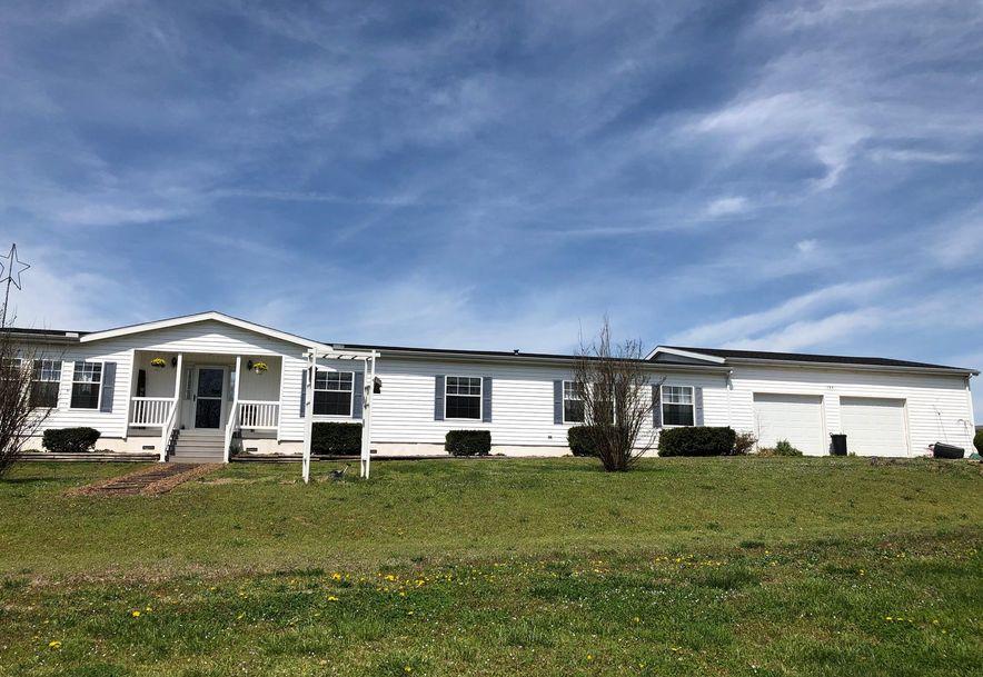 174 Phalen Lane Reeds Spring, MO 65737 - Photo 46