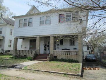 820 822 South Byers Avenue Joplin, MO 64801 - Image 1