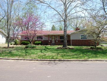2444 South Barcliff Avenue Springfield, MO 65804 - Image 1