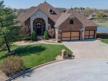 2301 Lakeside Court Ozark, MO 65721 - Image 1