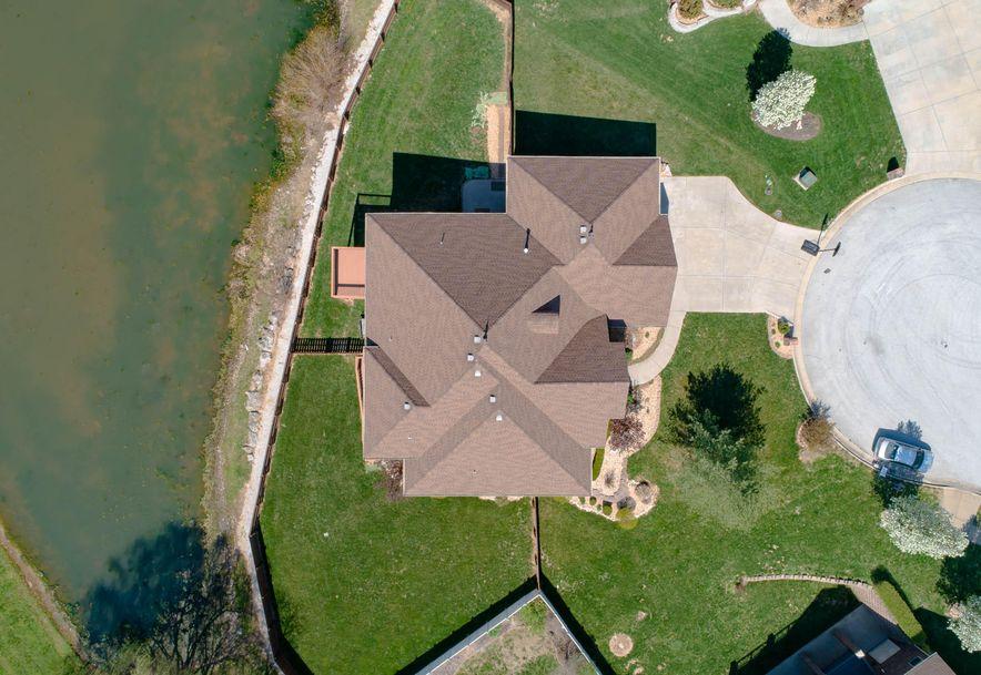 2301 Lakeside Court Ozark, MO 65721 - Photo 2