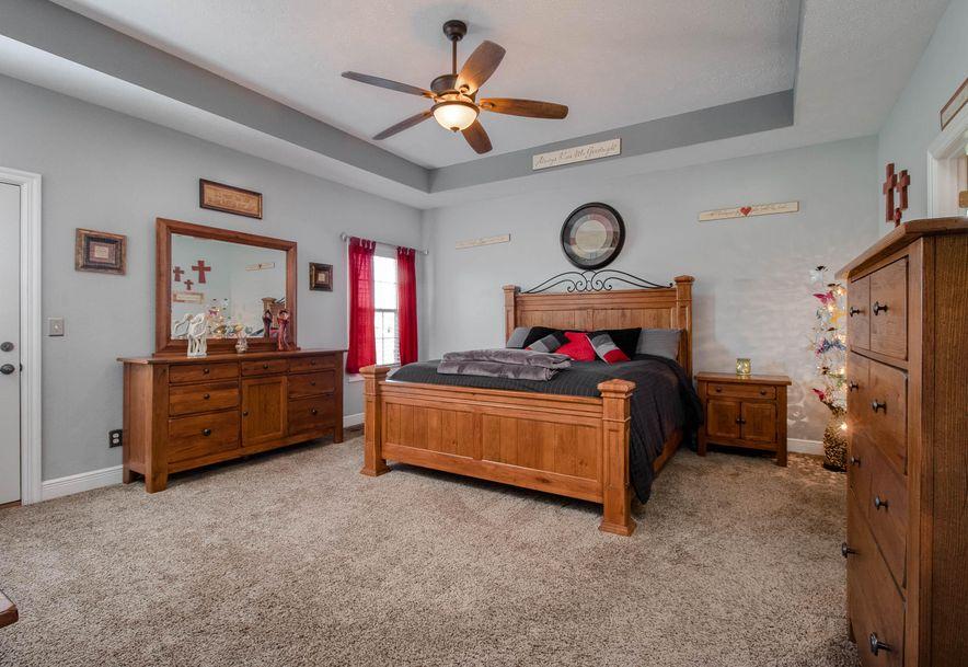 2301 Lakeside Court Ozark, MO 65721 - Photo 17