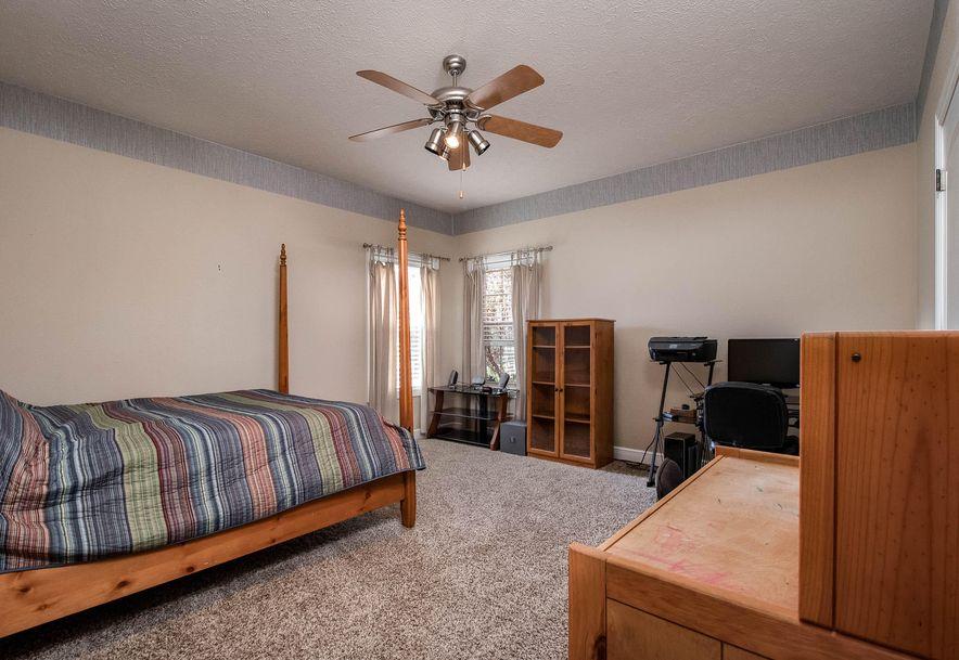 2301 Lakeside Court Ozark, MO 65721 - Photo 20