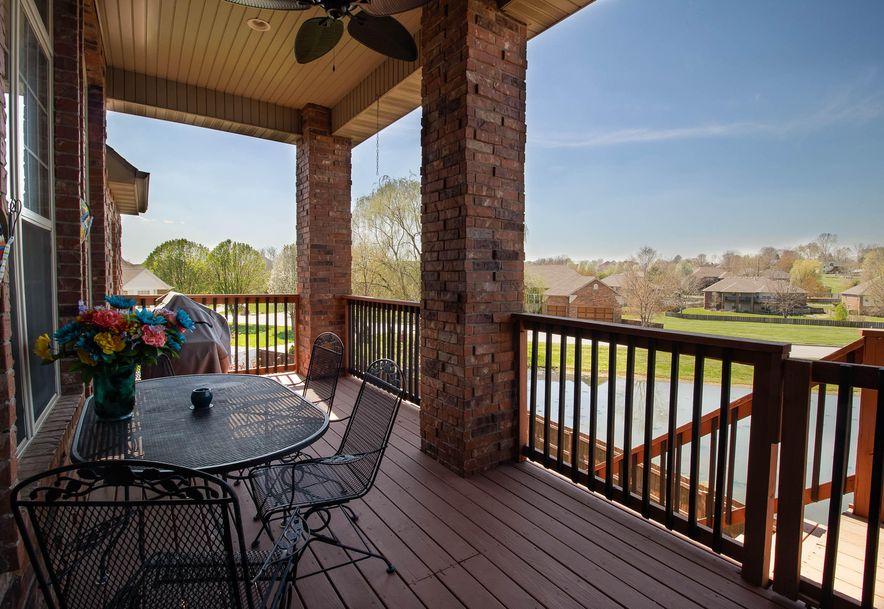 2301 Lakeside Court Ozark, MO 65721 - Photo 26