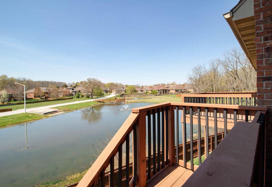 2301 Lakeside Court Ozark, MO 65721 - Photo 28