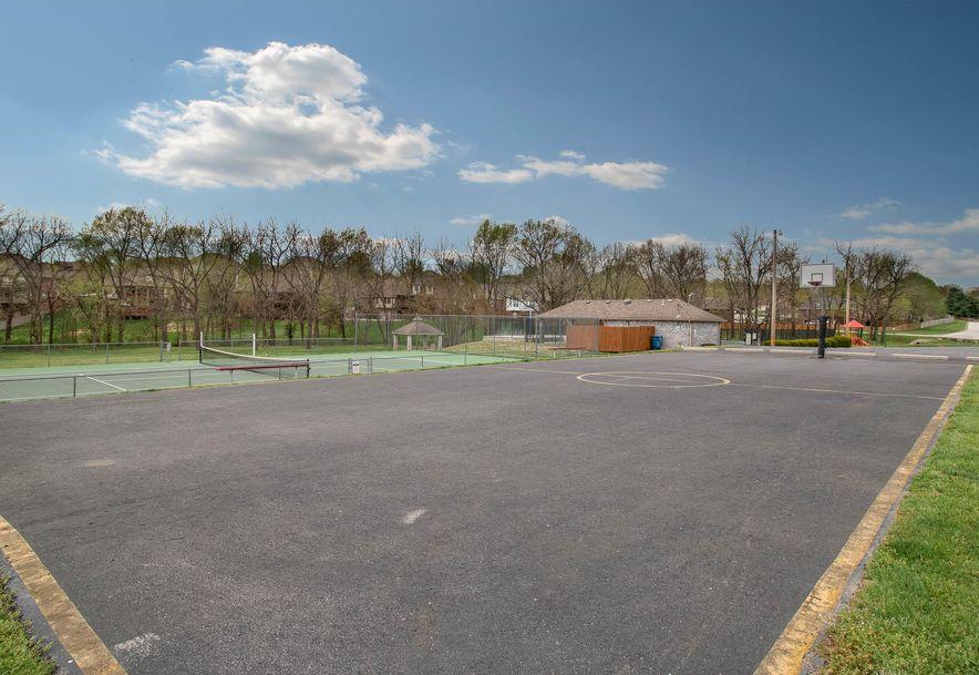 2301 Lakeside Court Ozark, MO 65721 - Photo 45