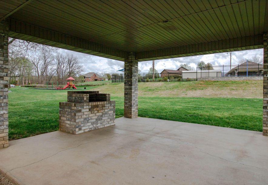 2301 Lakeside Court Ozark, MO 65721 - Photo 46