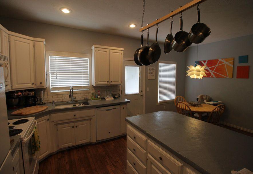 608 East Clay Street Ozark, MO 65721 - Photo 7