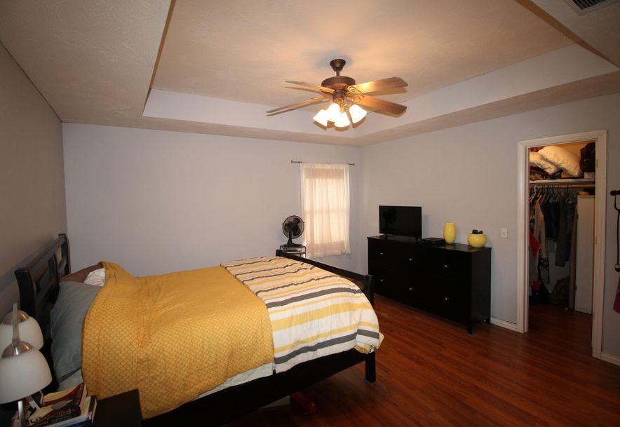 608 East Clay Street Ozark, MO 65721 - Photo 9