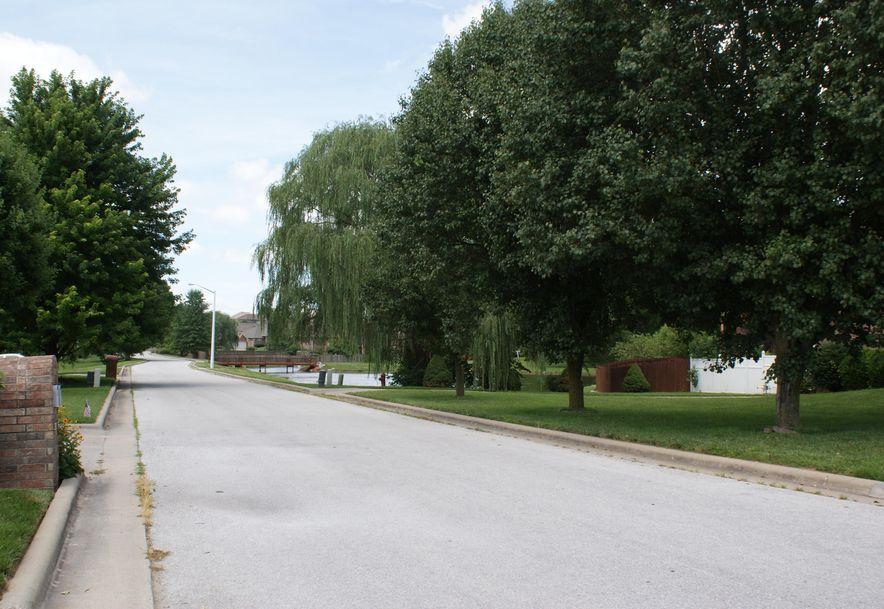 2609 North 24th Street Ozark, MO 65721 - Photo 48