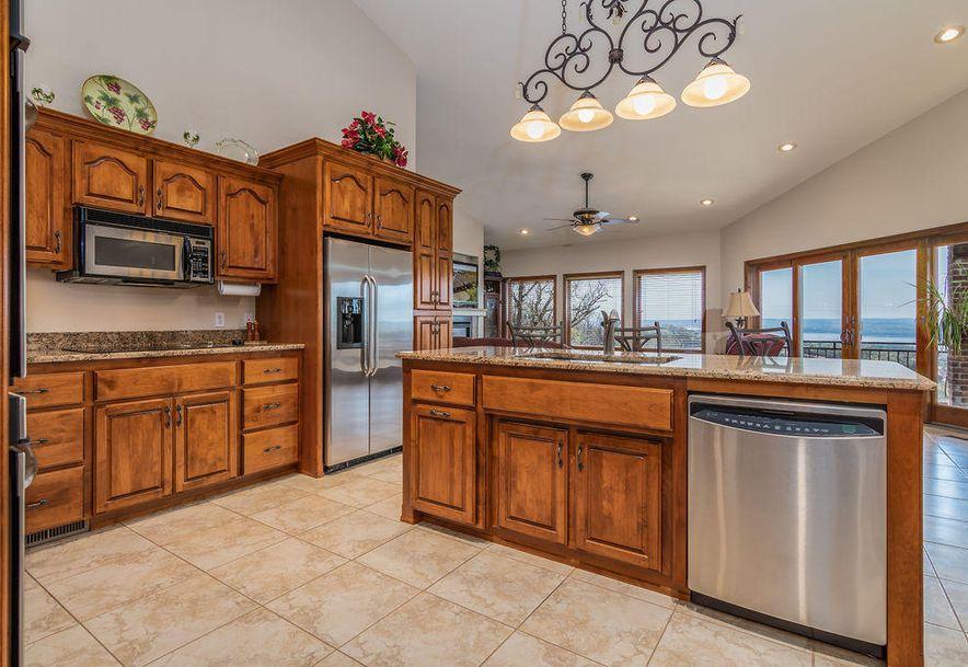 206 Stoneridge Estates Branson, MO 65616 - Photo 16