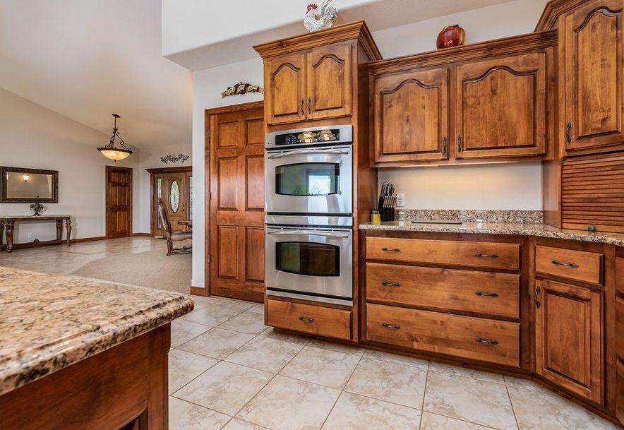 206 Stoneridge Estates Branson, MO 65616 - Photo 17