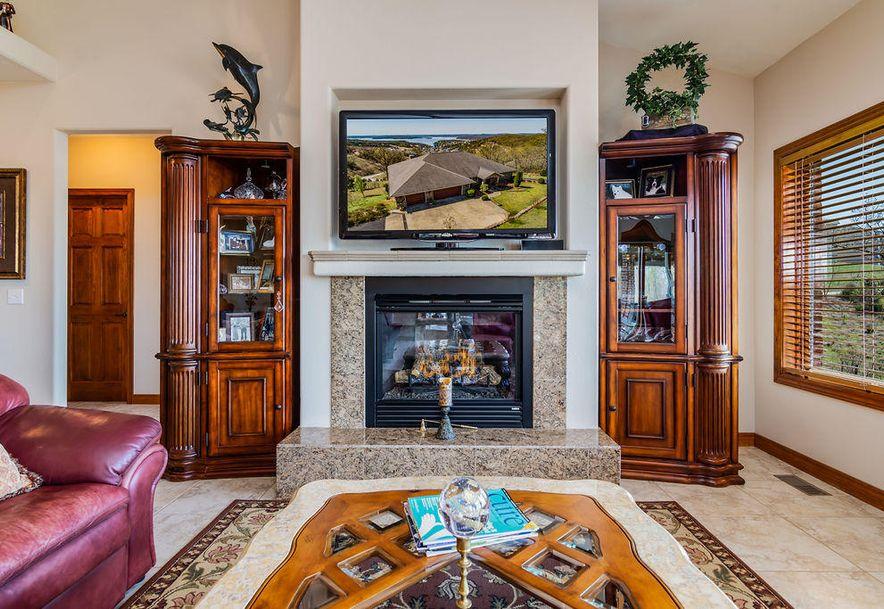 206 Stoneridge Estates Branson, MO 65616 - Photo 20