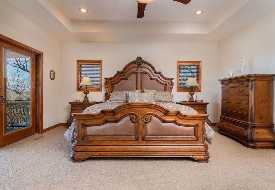206 Stoneridge Estates Branson, MO 65616 - Photo 22