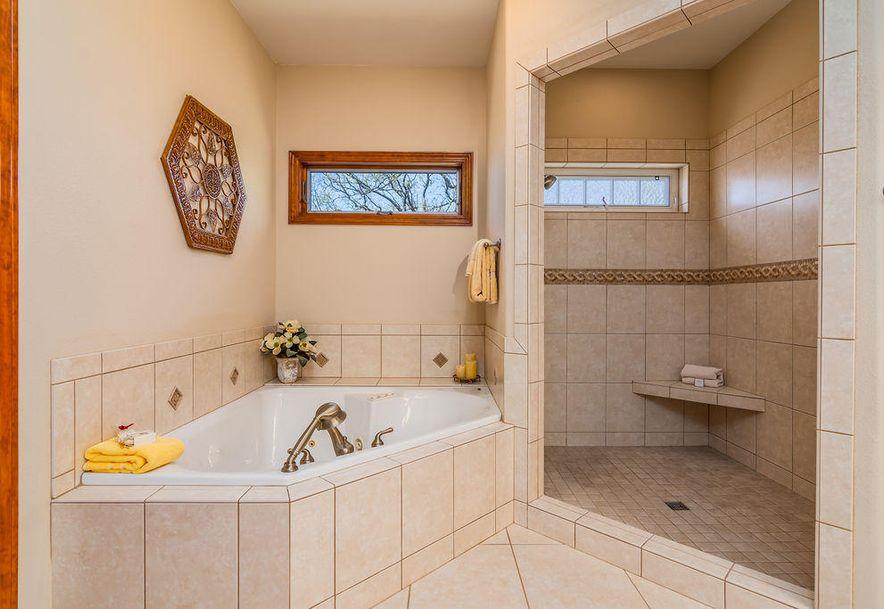 206 Stoneridge Estates Branson, MO 65616 - Photo 25