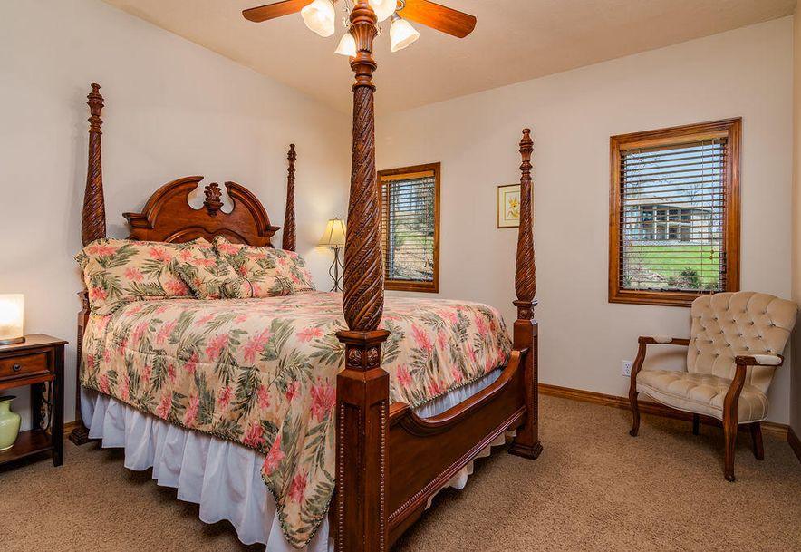 206 Stoneridge Estates Branson, MO 65616 - Photo 29