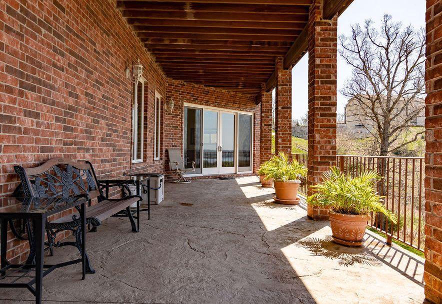 206 Stoneridge Estates Branson, MO 65616 - Photo 31