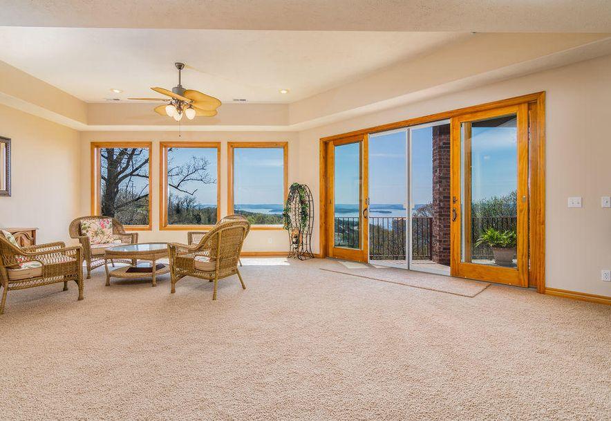 206 Stoneridge Estates Branson, MO 65616 - Photo 34