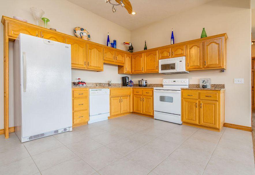 206 Stoneridge Estates Branson, MO 65616 - Photo 36