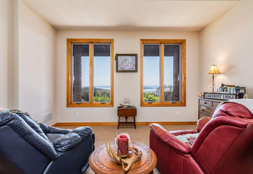 206 Stoneridge Estates Branson, MO 65616 - Photo 41