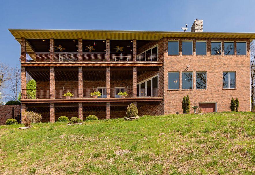 206 Stoneridge Estates Branson, MO 65616 - Photo 47