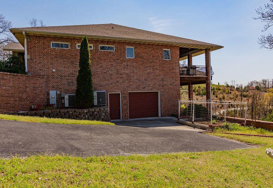 206 Stoneridge Estates Branson, MO 65616 - Photo 49