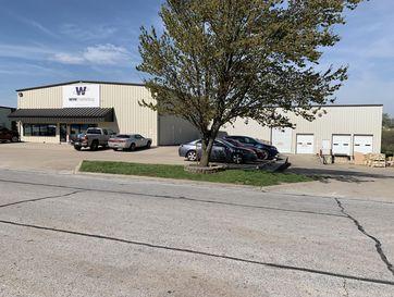 1211 Eagle Crest Street Nixa, MO 65714 - Image 1