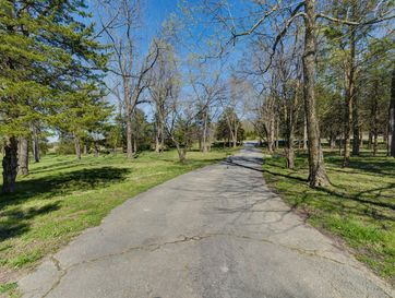 6017 State Highway A Strafford, MO 65757 - Image 1