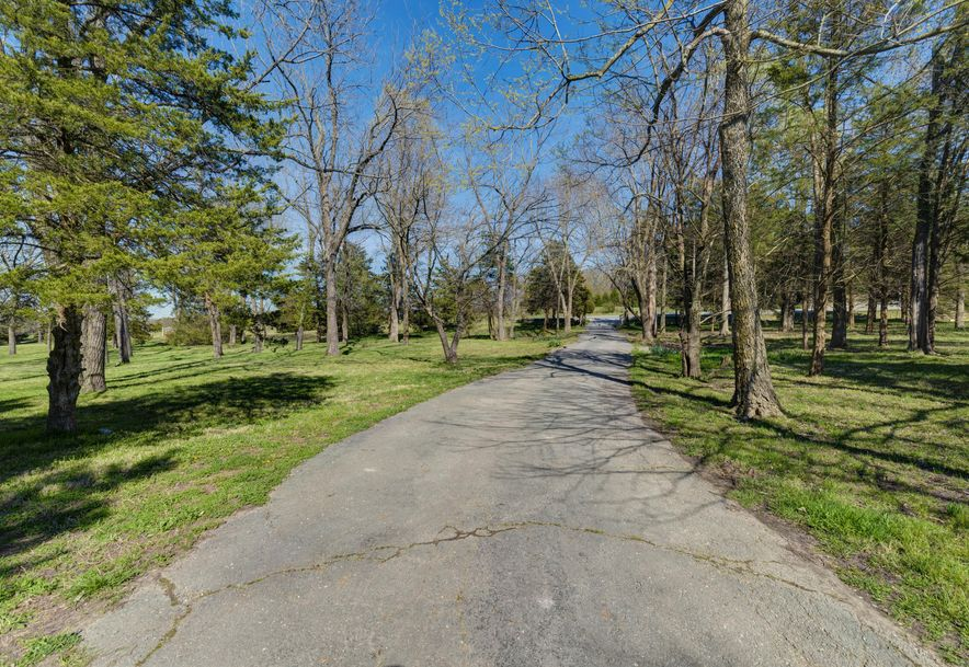 6017 State Highway A Strafford, MO 65757 - Photo 1