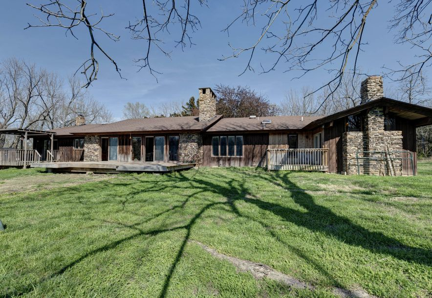 6017 State Highway A Strafford, MO 65757 - Photo 23