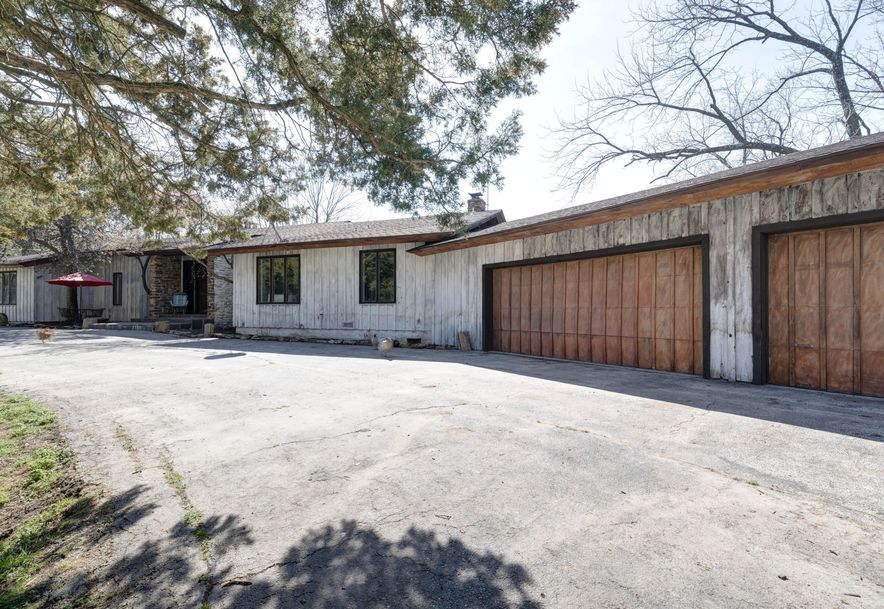 6017 State Highway A Strafford, MO 65757 - Photo 7