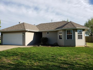 204 Country Lane Mt Vernon, MO 65712 - Image 1