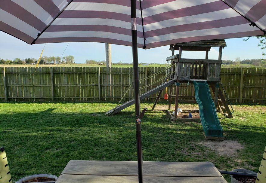 204 Country Lane Mt Vernon, MO 65712 - Photo 7