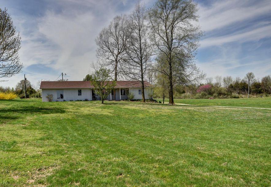 255 Santa Fe Road Rogersville, MO 65742 - Photo 2