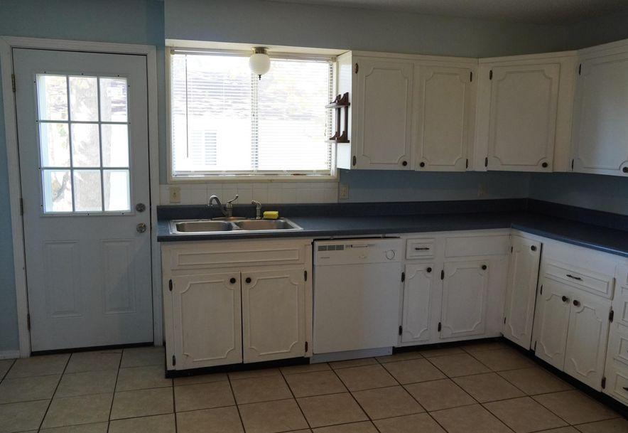 255 Santa Fe Road Rogersville, MO 65742 - Photo 12