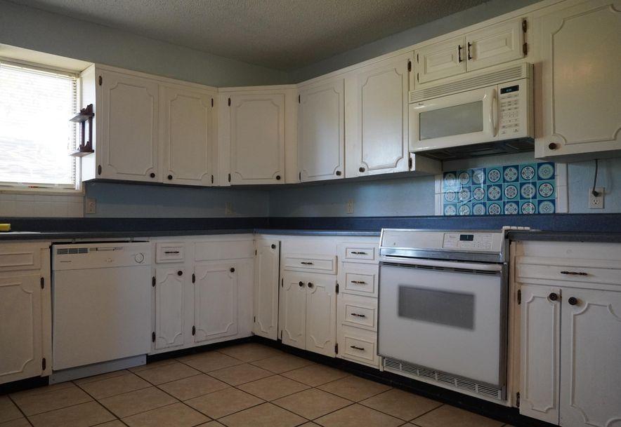 255 Santa Fe Road Rogersville, MO 65742 - Photo 13