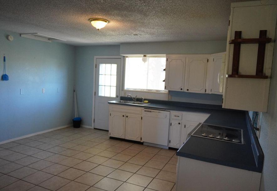 255 Santa Fe Road Rogersville, MO 65742 - Photo 14
