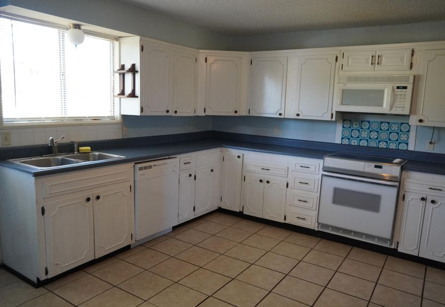 255 Santa Fe Road Rogersville, MO 65742 - Photo 15