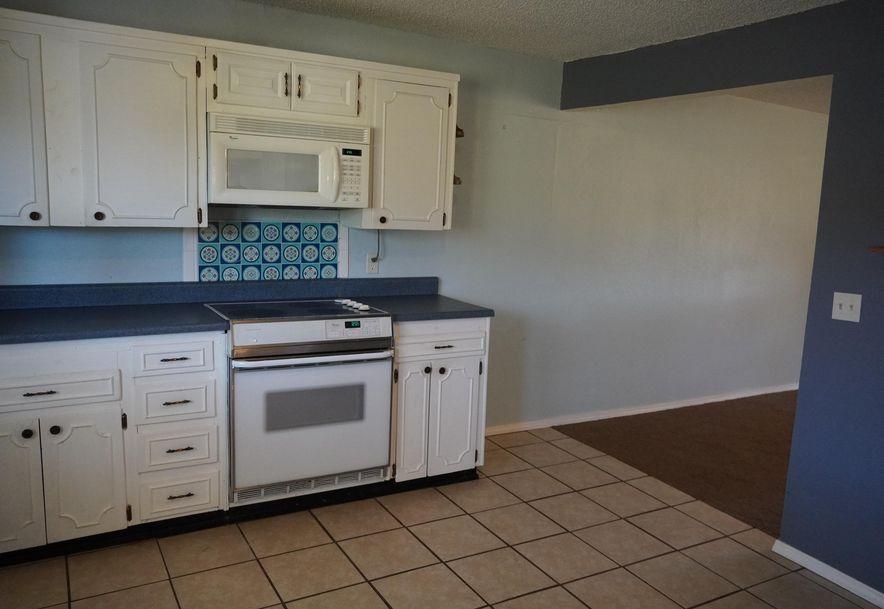 255 Santa Fe Road Rogersville, MO 65742 - Photo 16