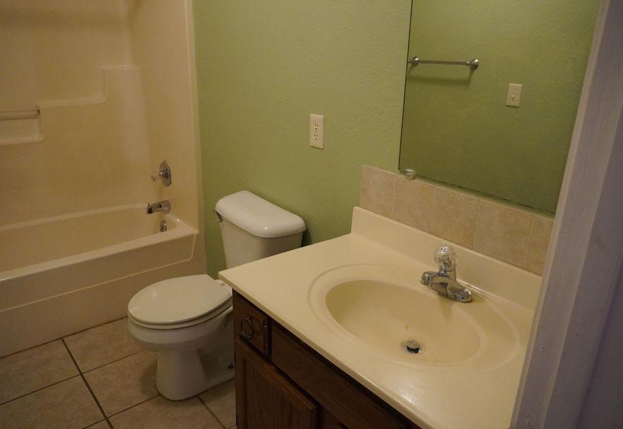 255 Santa Fe Road Rogersville, MO 65742 - Photo 18