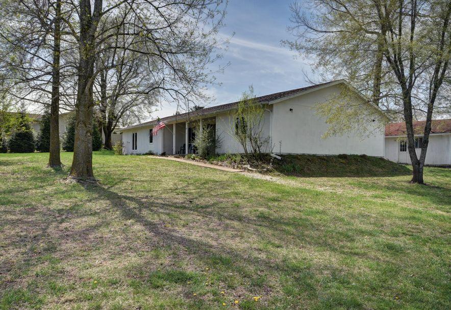 255 Santa Fe Road Rogersville, MO 65742 - Photo 3