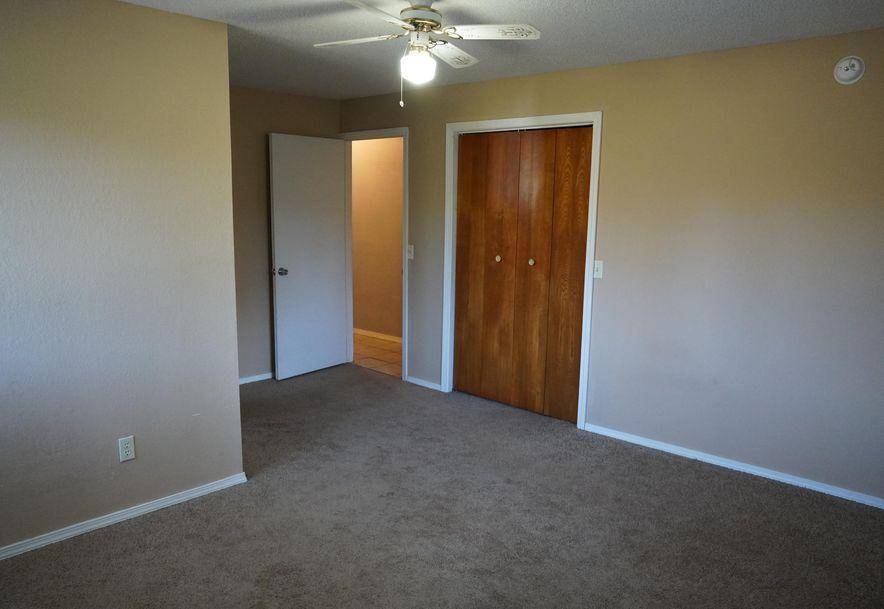 255 Santa Fe Road Rogersville, MO 65742 - Photo 22