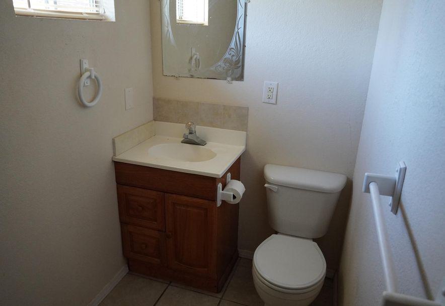255 Santa Fe Road Rogersville, MO 65742 - Photo 23